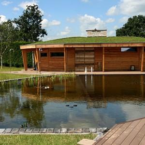 Sauna Swoll 1